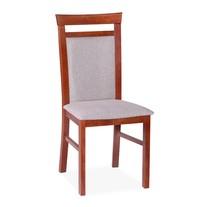 Jídelní židle Darja