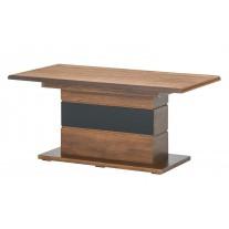 Konferenční stolek Bellis 41