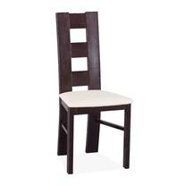 Jídelní židle Irena