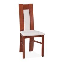 Jídelní židle Valerie