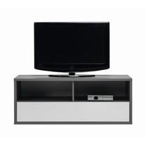 Televizní stolek Zita 13