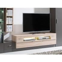 Televizní stolek Grey