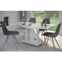 Jídelní stůl Appia