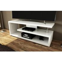 Moderní televizní stolek Canes