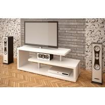 Moderní televizní stolek Iga 130