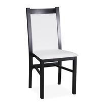 Jídelní židle Tamara