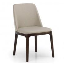 Luxusní jídelní židle Bavio