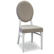 Jídelní židle Pinna