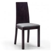 Jídelní židle Fortis