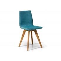 Jídelní židle Stilo
