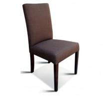 Jídlení židle Seville