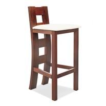 Barová židle Helena