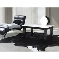 Konferenční stolek Tibor 24