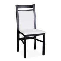 Jídelní židle Bohdana