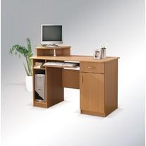 Počítačový stůl Luel 5