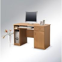 Počítačový stůl Luel 6