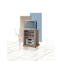 Televizní stolek Dlón