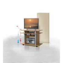 Televizní stolek Fabio