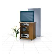 Televizní stolek Dino