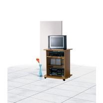 Televizní stolek Fidel
