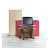 Televizní stolek Cross