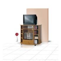 Televizní stolek Diego