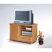 Televizní stolek Luis
