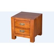 Noční stolek Garga