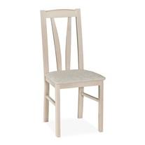 Jídelní židle Apolena