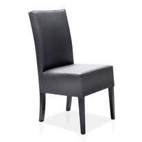 Jídelní židle Jiřina